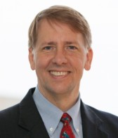 Politics Defy Common Sense in Cordray Opposition